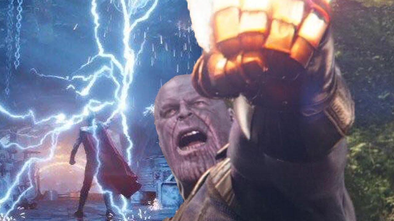 stormbreaker-is-not-stronger-than-the-infinity-gauntlet