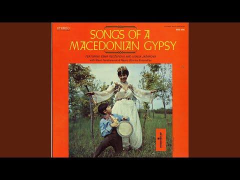 Gypsy Dance (Cocek)