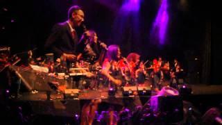90's Festival | Musik Klasik 3 - Stafaband