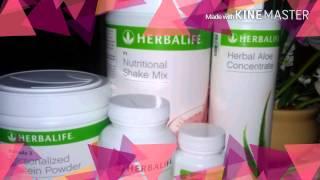 Jual Herbalife di Jember Andi HP 081337388857