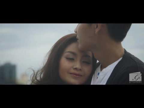 g-rise -  សាន ផានិត - ជាប់រវល់ | Busy by San Phanith (Music Video)