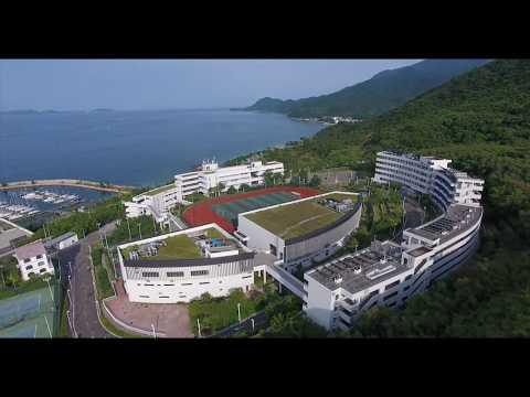 Marine sports base, Marine navigation sports school ,ShenZhen video