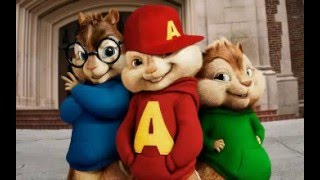Chipmunks Version - Kar Gayi Chull - Kapoor & Sons | Badshah |Fazilpuria