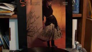 Watch Suzy Bogguss My Sweet Love Aint Around video