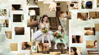конкурс смешные свадебные фото!