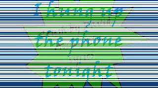 David Archuleta - Crush lyrics