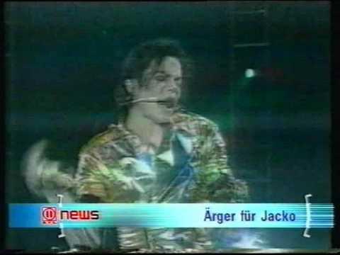 Konzertveranstalter Marcel Avram verklagt Michael ...