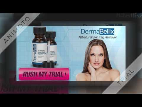 To know the benefits and side effects of DermaBellix