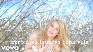 Shakira - Boig per Tu (Lyrics)