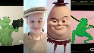 Funny Tik Tok Ironic Memes Compilation S4E5 Best Tik Tok Trolls