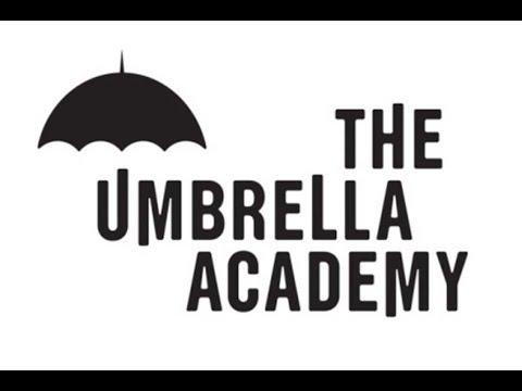 umbrella video vedere dopo