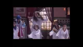 Jhoola Baahon Ka Full Song | Doli Saja Ke Rakhna | Akshay Khanna, Jyotika Amrish