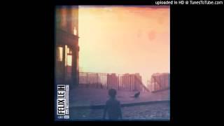Download FÉLIX LE H -  Les toits de ma ville (feat.Hippocampe Fou) MP3 song and Music Video