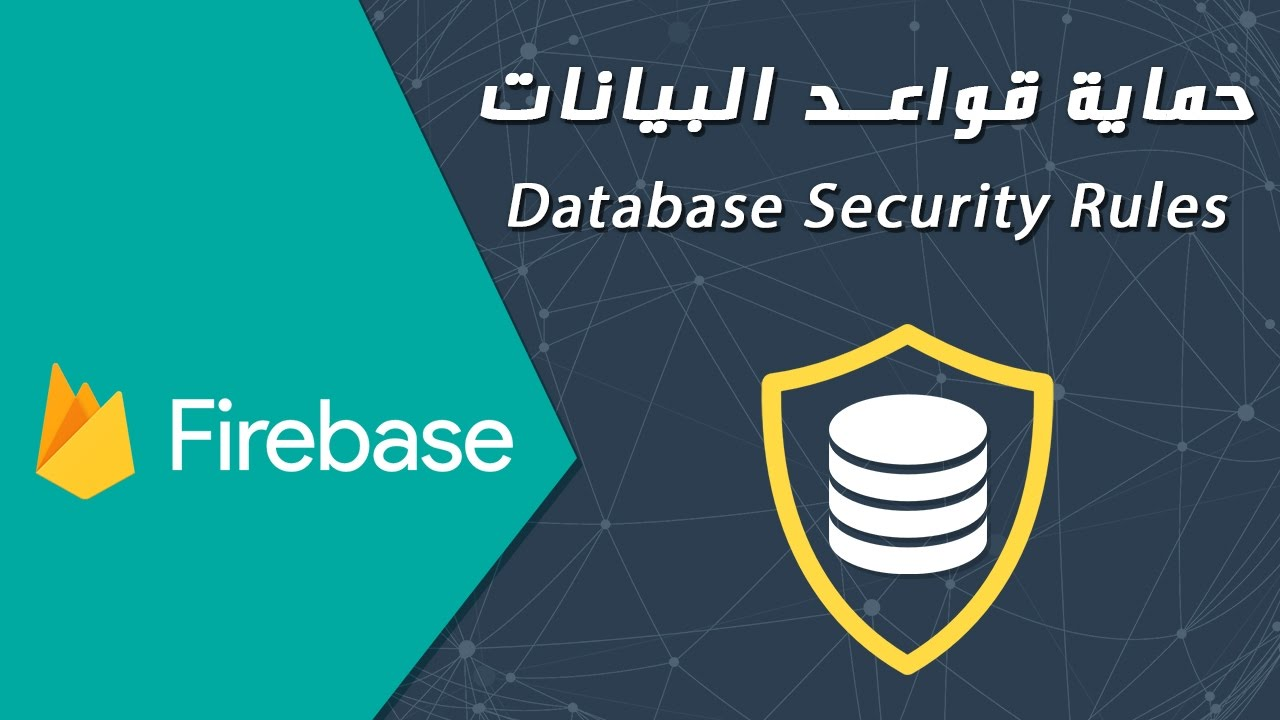 Views Database Security