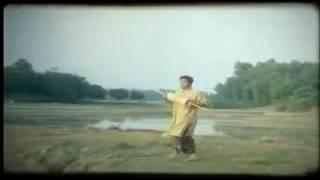 Humayun ahammed ar sorona O amar ural ponkhi re Chondro kotha