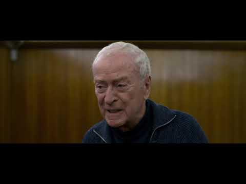 Trailer: Rey de ladrones