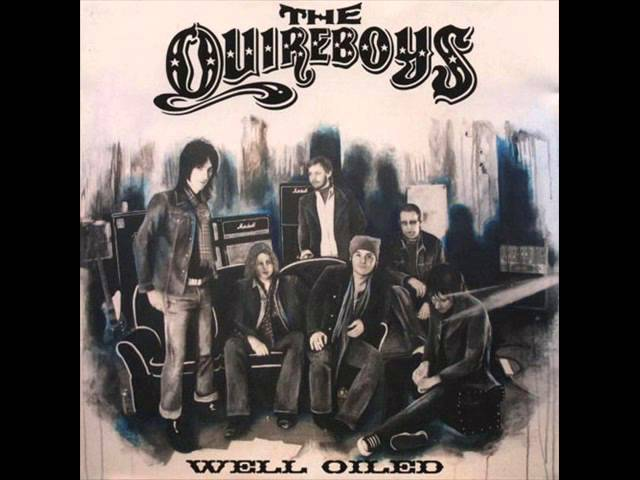 the-quireboys-sweet-as-the-rain-talyssa-piffer