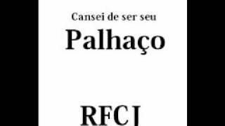 RFCJ Palhaço Zabumbada http://BUSCA.123.st/ Busque FILMES - DICAS - NOVIDADES etc etc