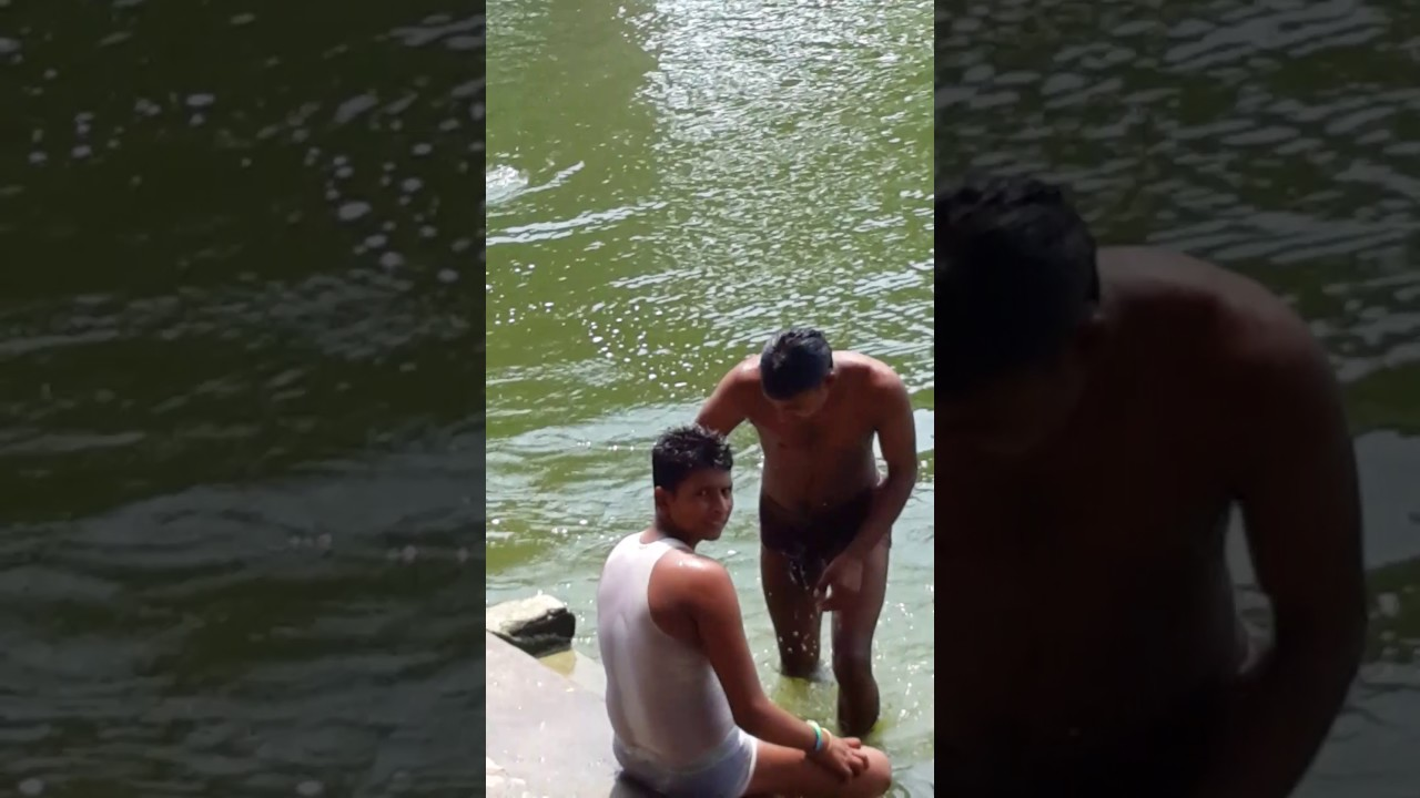 Naked girls fucking beach