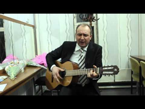 Григорий Лепс купить билеты в Крокус Сити Холл