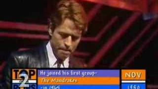 Robert Palmer - Looking For Clues [totp2]