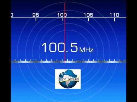 Sintonizando Rádios FM em Sapucaia do Sul - RS (Parte II)