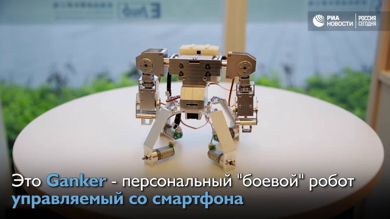 Роботы в интернет магазине детский мир по выгодным ценам. Большой выбор интерактивных роботов, акции, скидки.