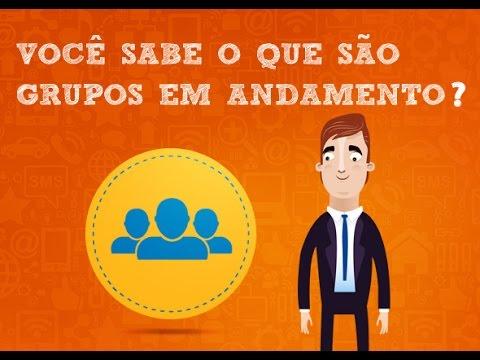 Consorcio em Andamento - Saiba como Funciona | Carlos Nunes Consorcio