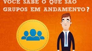 Consorcio em Andamento - Saiba como Funciona   Carlos Nunes Consorcio