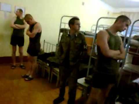 воинская часть 3796 саров форум всей России