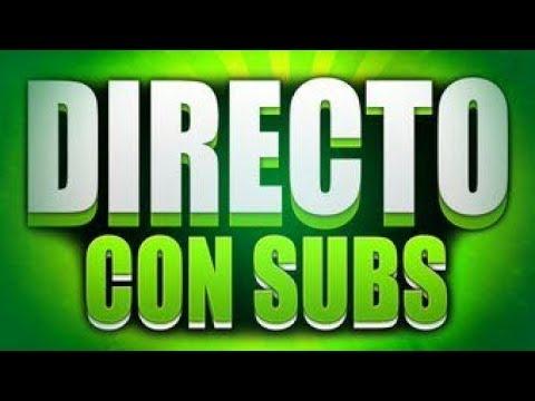 DIRECTO DE GTA V ONLINE!!! Haciendo Las Planeaciones Con Subs!!!   (Argentina) (Ps4)