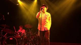 ALEX CLARE ( Roxy Prague Live ) FULL Concert 1