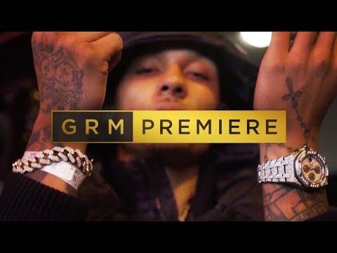 Fredo - Change [Music Video] | GRM Daily