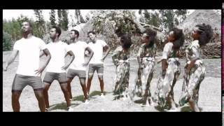 """New Ethiopian Traditional song 2014 Messeret Addis """"Na zeyeregn"""""""