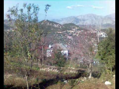 Janjar - sarande
