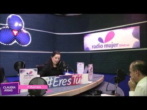 Trámite de licencia municipal en Guadalajara-In Business