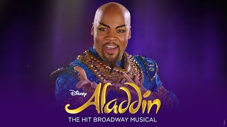 """IT'S TIME TO GET YOUR WISH ON!"" 