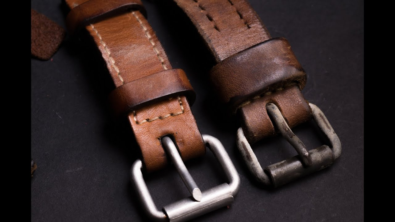 strap-onlayn