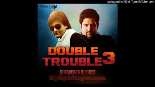 14_-_Nach_Belli_(Remix)_-_DJ_Ravish,_DJ_Chico_And_DJ_Shivam-(MyMp3Singer.com)