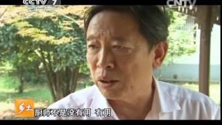 20140821 乡土   新城旧俗话江阴