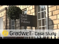 Gradwell Communications Case Study: Number 15 Great Pulteney A New boutique hotel Bath city centre