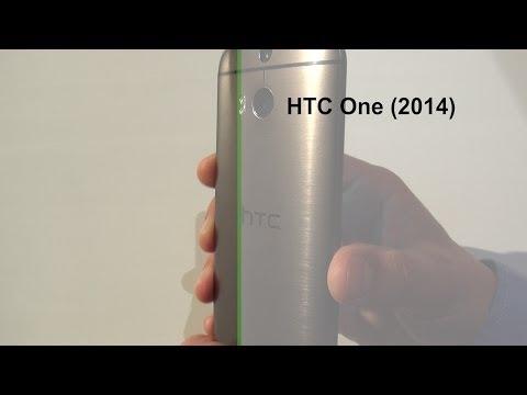 HTC ONE M8 meniu 2014 (www.buhnici.ro)