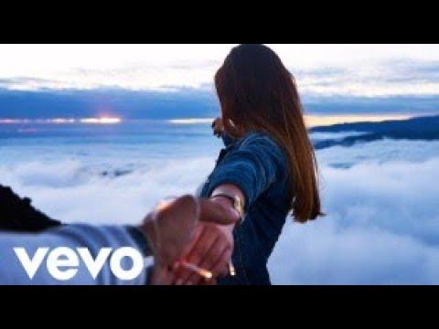 Calvin Harris & Alan Walker Ft. Ed Sheeran - Believe (Official Music Video) [MMV Release]