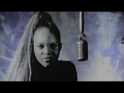 Tanya Louise - Deep In You