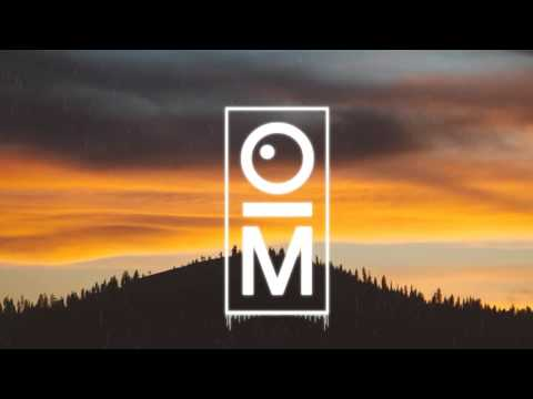 Justin Bieber x Kyson Facer Cover - Love Yourself (OutaMatic Remix)