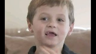 Repeat youtube video Good Samaritan Rescues Boy From Would-Be Kidnapper