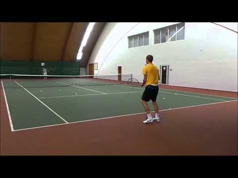 Zepp Tennis Sensor Accuracy (www.tennis-technology.com)