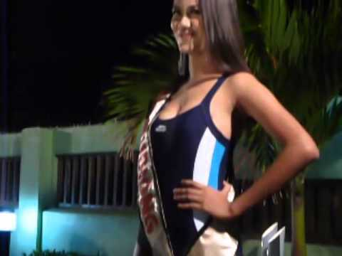 PREVIEW: Miss Odiongan 2014 Pre-Pageant