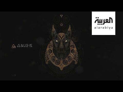 صباح العربية | -القاضي- الفرعوني ينال جائزة عالمية  - نشر قبل 3 ساعة