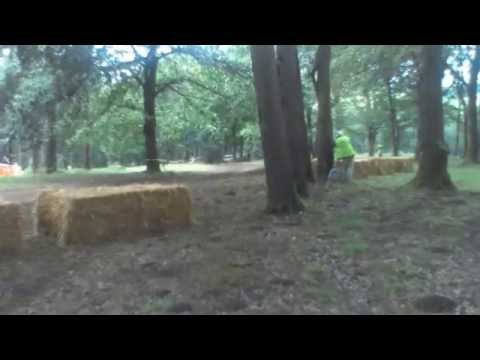 rallye tout terrain 2015 youtube. Black Bedroom Furniture Sets. Home Design Ideas
